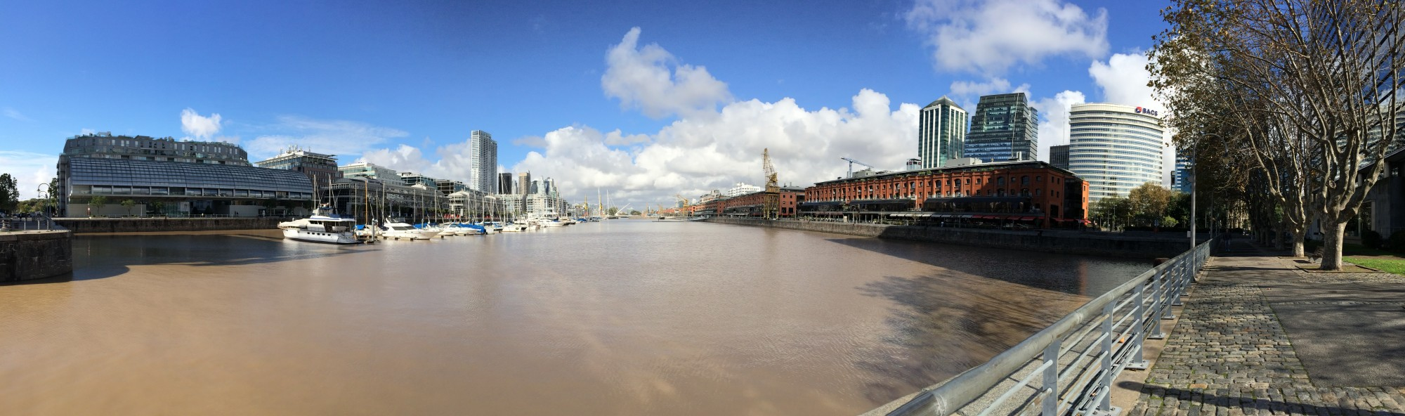 puerto-madero-panoramica-buenos-aires