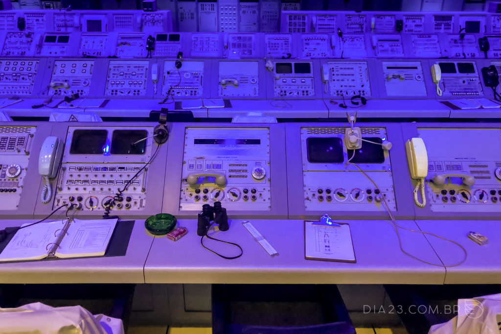 apollo 8 firing room kennedy space