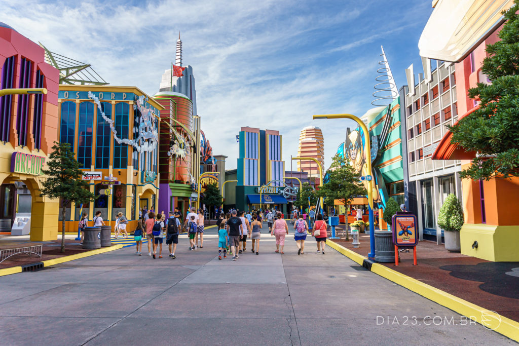 marvel super hero island orlando